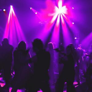 Ночные клубы Шереметьевского