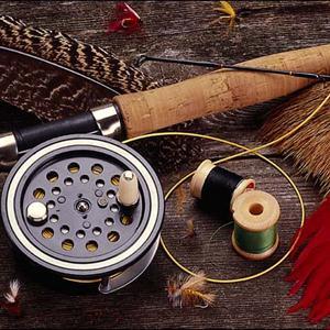 Охотничьи и рыболовные магазины Шереметьевского