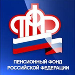 Пенсионные фонды Шереметьевского