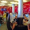 Интернет-кафе в Шереметьевском