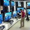 Магазины электроники в Шереметьевском