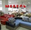 Магазины мебели в Шереметьевском