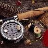 Охотничьи и рыболовные магазины в Шереметьевском