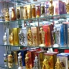 Парфюмерные магазины в Шереметьевском