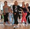 Школы танцев в Шереметьевском