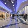 Торговые центры в Шереметьевском