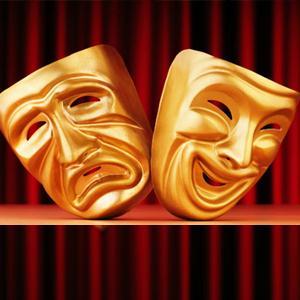 Театры Шереметьевского