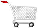 Магазин Шоу-технологии - иконка «продажа» в Шереметьевском