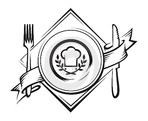 Гостиница Сакура - иконка «ресторан» в Шереметьевском
